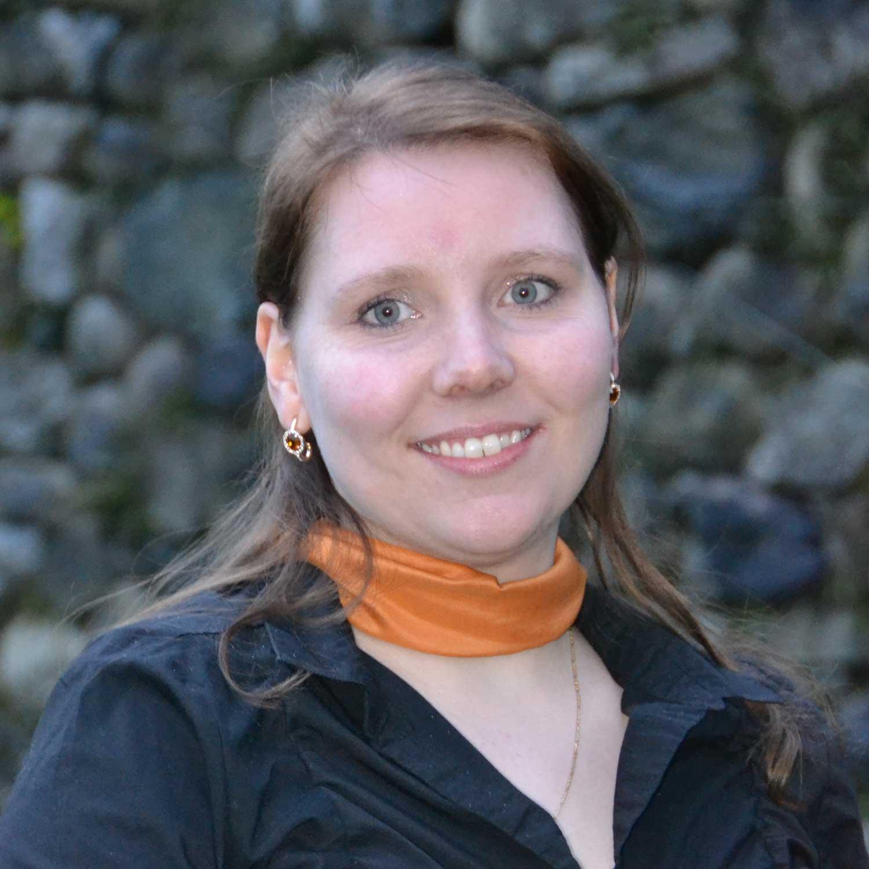 Nadja Andermatt