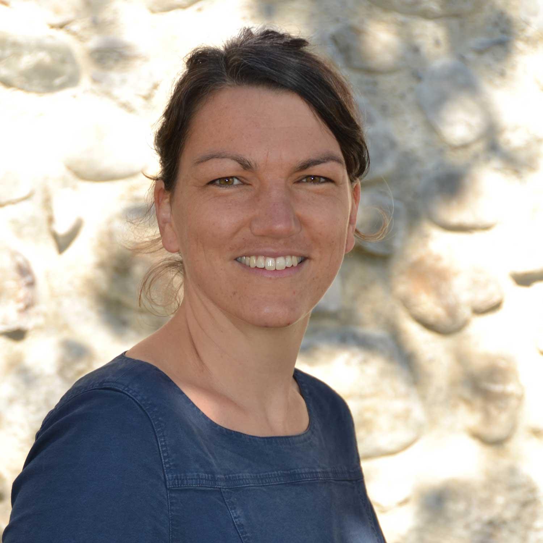 Sandra Hasler